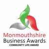 Monmouthshire Business Awards